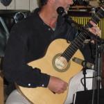 André_Flamenco_Gitarre_4_