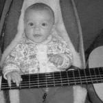 André_Gitarre_Vita_2