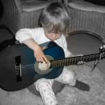 André_Gitarre_Vita_3