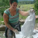 Bildhauer_Workshop_Teilnehmer_3_