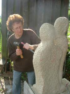 Bildhauer_Workshop_Teilnehmer_4