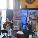 Cafe-Haus- _Konzert