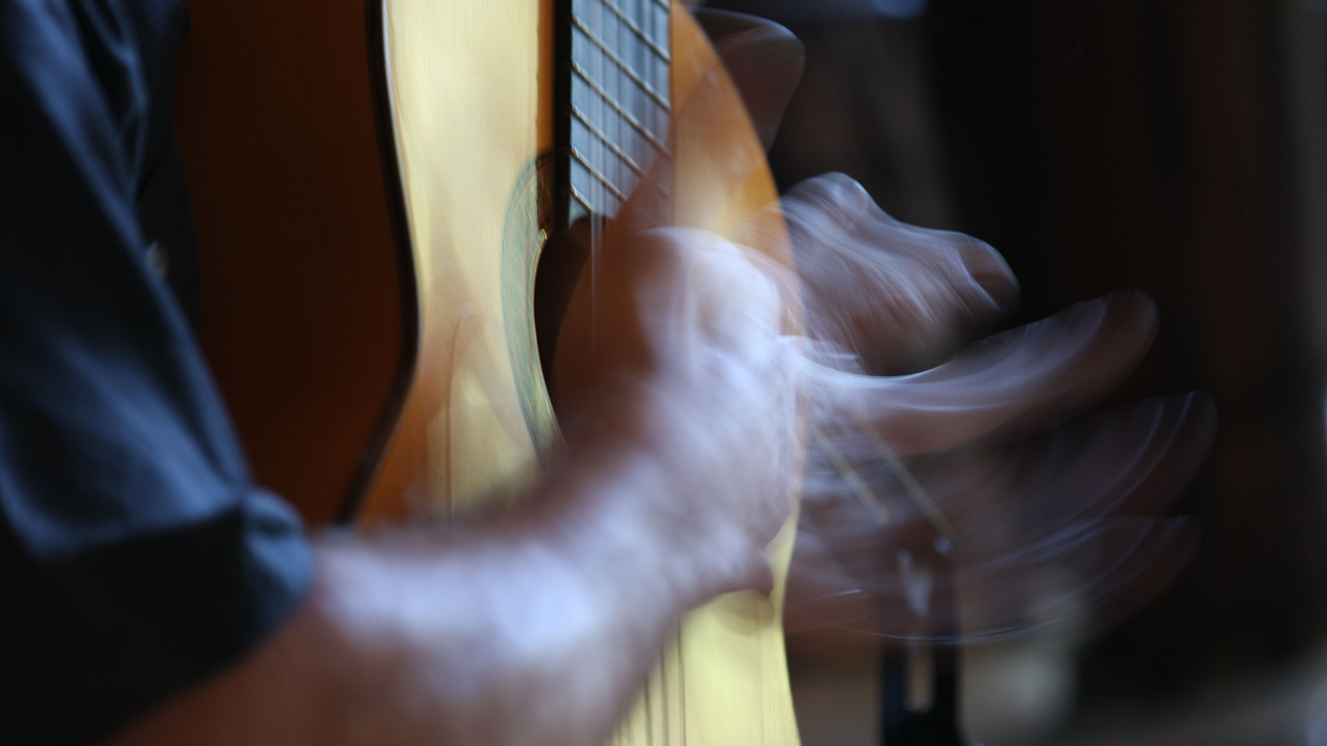 Flamenco-Guitar_Movement_1