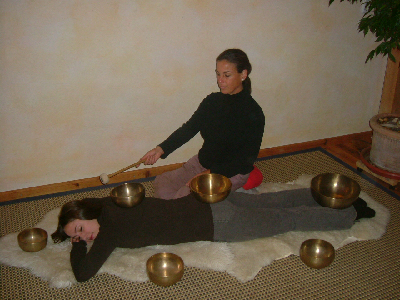 Klangschalen_Massage_2