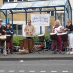 Konzert-Gerolsteiner-Stadtlauf