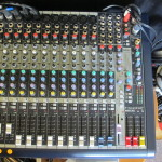 Soundcraft_Mixer