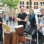 Steel_&_Wood_in_Concert_Strassenmusikfestival_Borken2