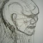 Therapeutisches_ Zeichnen_2